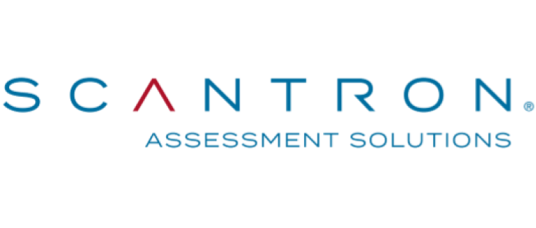 Scantron (new logo) [15Apr2019]